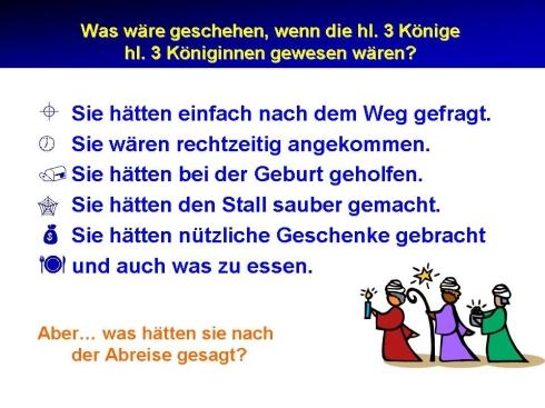 www.lustisch.de