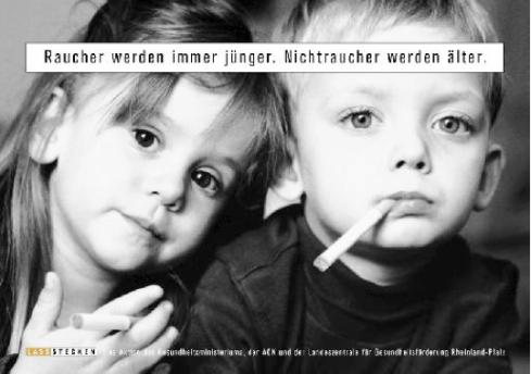"""""""Lass stecken"""" der LZG Rheinland-Pfalz"""