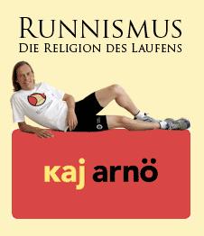 ligg_runnismus_religion_des_aufens
