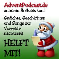 AdventPodcast-194x194